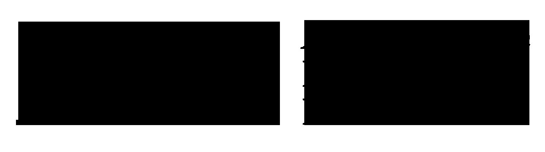 Association de Formation Balint